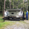 Tucked at Table Rock RV - 7