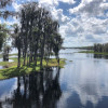 The Lakeview House near Orlando
