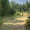 Eagle's Nest on Boulder Creek