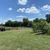 Serenity Fields Farm