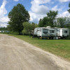 Jackman Landing Campground ( RV )