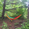 Hammock in Heaven