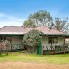 Frankland River Retreat