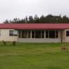 Yamba Family Friendly Lodge 10ppl