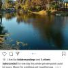 Taylor pond