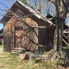 Catskills Farm Cabin