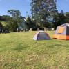 Fig Tree Campsites
