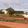 Glen Hope Station Farm Campsites