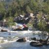 3-day Wild Canoe & Camp Adventure