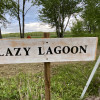 Lazy Lagoon