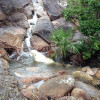Big Rocks Bush Retreat