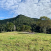 Maleny - Valley View 1, Riverdell