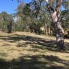 Ironbark Flat