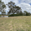 Big Lagoon Camp Site 5 (2WD Access)