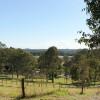 Noosa Hinterland Bush camping Farm