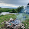 Phillips Creek Camp & Fish Private