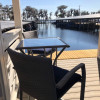 The Dockside House near Orlando