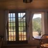 The High Desert Moonshine Studio