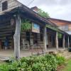 Hostel in the Lodge - sleeps 4