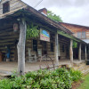Hostel in the Lodge - sleeps 8