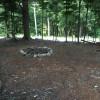 Branch Lake Private RV Site
