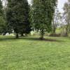Creekside Family Playground #2