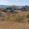 LZJ Ranch's Hiawatha Hideout!
