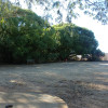 RV Camping near Zion!