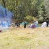 Camp Kookaburra