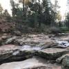 Scrubby Creek Site 3 (4WD)
