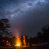Private Group/ Retreat Campsite