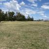River Camp Site 1 (2WD Access)