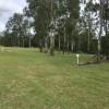 Site 8