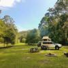 Fern Gully Camping