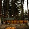 Lake Tahoe RV near Lake & Heavenly