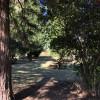 Creekside Family Playground #3