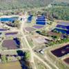Outback Fish Farm