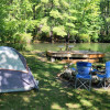 Private spot on Salmon Falls River