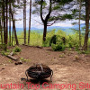 Mountain Top Camping
