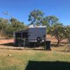 Monz Park Up near Kakadu NP