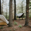 Camp Squid Off The Grid! West