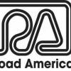 Road America-Electric RV/Motorhome