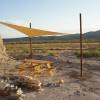 """The Oasis"" at Paisano Azul Ranch"