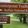 Centerpoint Horsecamp and Lodge