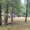 I 40 Hideaway Tent Camping