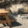 Bear Springs Campsite