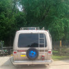 Tomball RV Spot