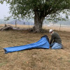Ol' Alder Tree Tent Site Clatskanie