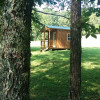 Summer Shoals  Cabins