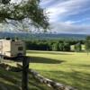Laurel Highlands hideaway